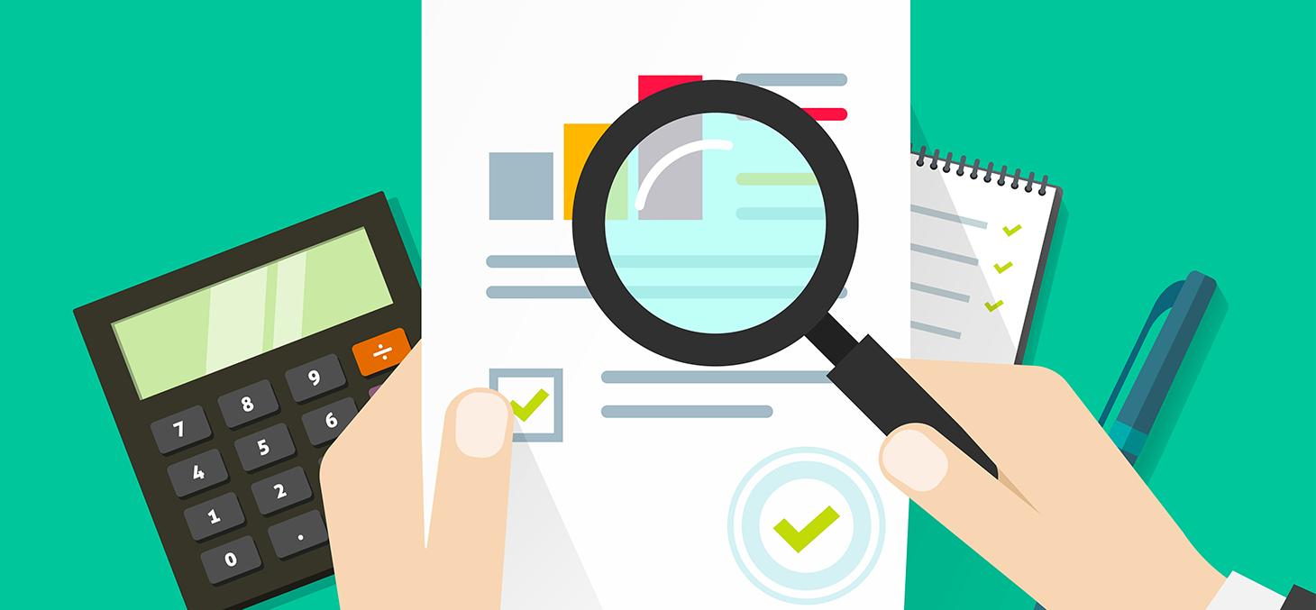 Audit, conseil aux entreprises