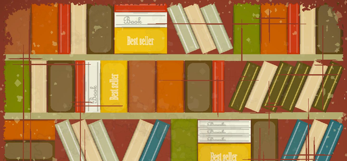 Documentation, bibliothèques, édition, librairie