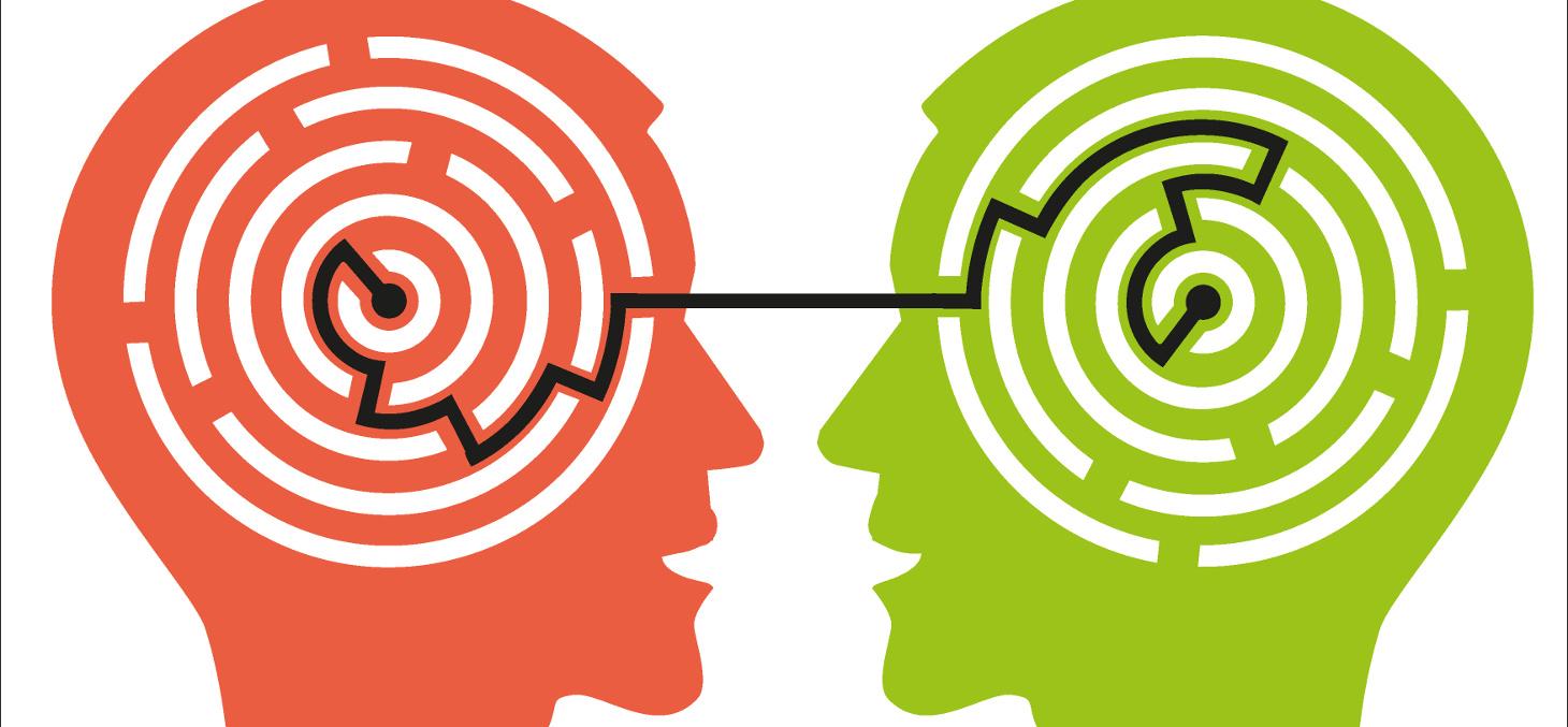 Qu'est-ce que la psychologie